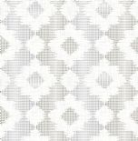 Theory Wallpaper Babylon 2902-25523 By A Street Prints For Brewster Fine Decor